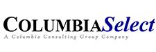 Columbia Select